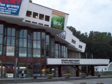 Najlepsze z Gdyni