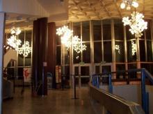 Dzień otwarty w Muzycznym w Gdyni
