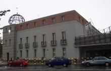 Gliwicki Teatr Muzyczny
