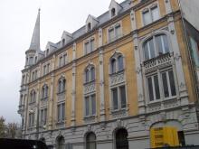 Teatr Rozrywki w Chorzowie