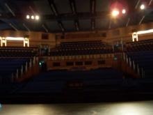 Teatr Muzyczny im. Danuty Baduszkowej w Gdyni