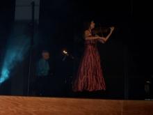 Koncert Songów Musicalowych Akademii Muzycznej w Gdańsku