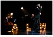 The Best of Andrew Lloyd Webber w Gdańsku