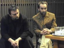 "27 lutego - premiera ""Lalki"""