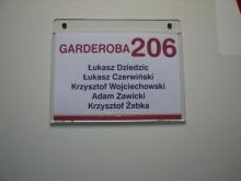 Dzień Otwarty w TM w Gdyni