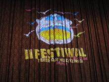 II Festiwal Teatrów Muzycznych w Gdyni - o wydarzeniu