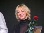 fot. Tomasz Grodzki