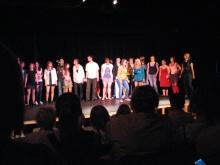 Spektakle Teatru Junior na zakończenie sezonu