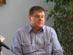 Maciej Korwin - fot. Tomasz Grodzki