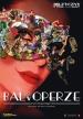 Bal w Operze
