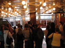 Dzień Otwarty w Teatrze Muzycznym w Gdyni