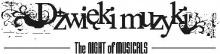 """Koncert """"Dźwięki Muzyki"""" w Opolu"""