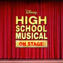"18.09. Polska prapremiera ""High School Musical"" w GTM"