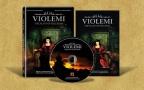 Violemi - album