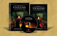 Violemi - The Slave of Delusion