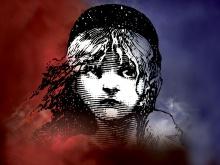 """Les Misérables"" - nagrania kandydatów do głównych ról"