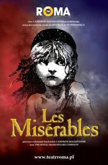 """Premiera """"Les Misérables"""""""