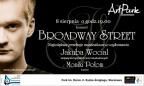 Broadway Street - Jakub Wocial i Monika Połom